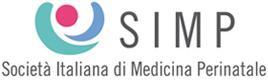 SIMP – Società Italiana di Medicina Perinatale