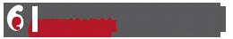 logo_perinatal